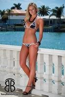 blackandwhite-bikini05