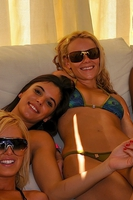 teenybikinigirls.party.vegas08_198