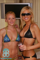 teenybikinigirls.party.vegas08_208
