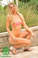 chrissy-blair-bikini07