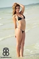 black-thong-bikini07