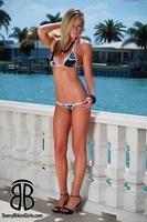 blackandwhite-bikini02