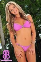 pink-brazilian-bikini05