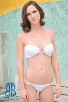 heather-mosher-bikini01