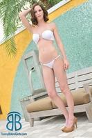 heather-mosher-bikini03