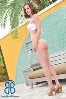 heather-mosher-bikini05